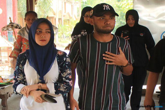 Laporan Penganiayaan Dicabut, Persela Tetap Mengirim Saddil ke Jakarta