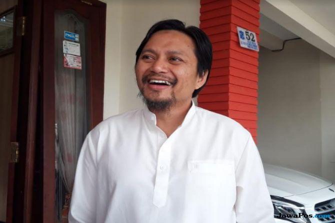 Barito Putera, Hasnuryadi Sulaiman, Persebaya Surabaya, Samsul Arif