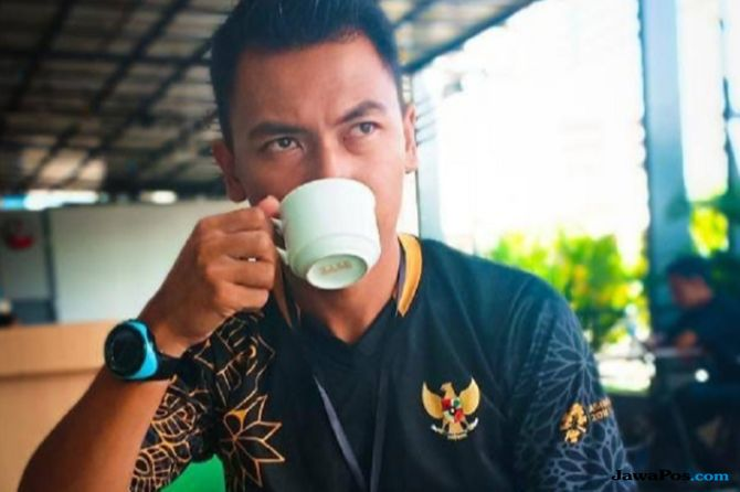 Satu Lagi Jenazah Atlet Paralayang Ditemukan Tertimbun Hotel Roa Roa