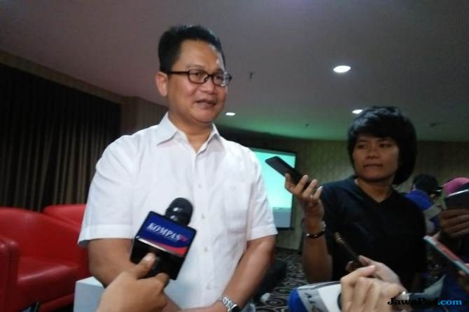 SBY Ambil Alih Panggung Koalisi Penantang Jokowi dari Prabowo