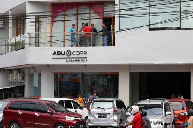 Selain Kemenag, Kemenpar Juga Lakukan Malaadministrasi Travel Umrah