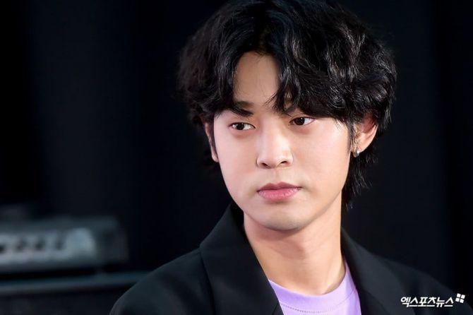 Selain Rekam & Sebar Video, Jung Joon Young Terima Layanan Prostitusi