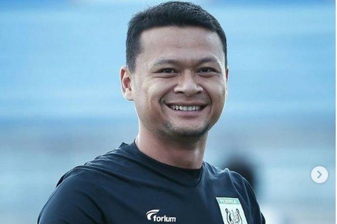 Dian Agus Prasetyo, Persela Lamongan, Timnas Indonesia, Madura United, Aji Santoso