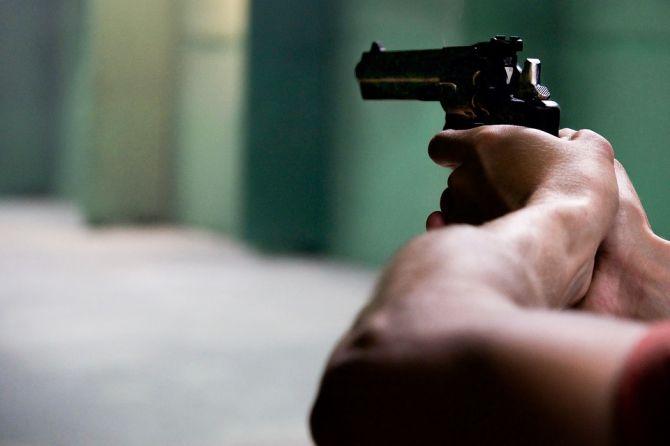 penembakan masal, penembakan di masjid, masjid selandia baru, selandia baru,