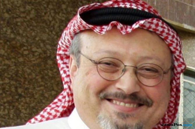 Khashoggi, Mohammed Bin Salman, arab saudi,