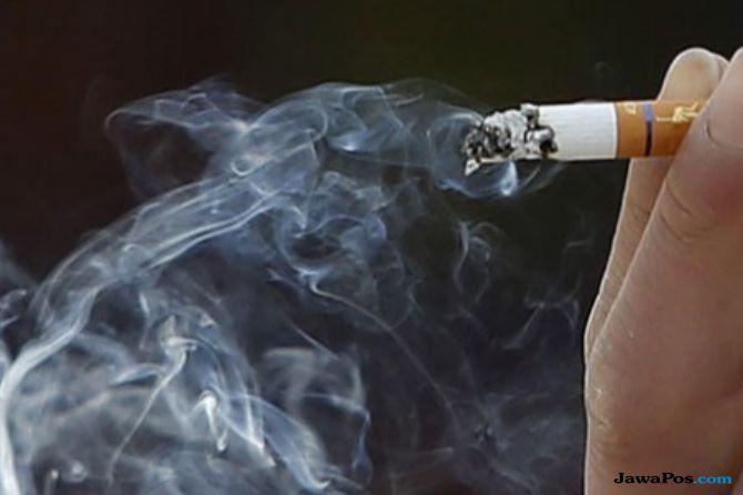 rokok, menjual rokok, singapura,
