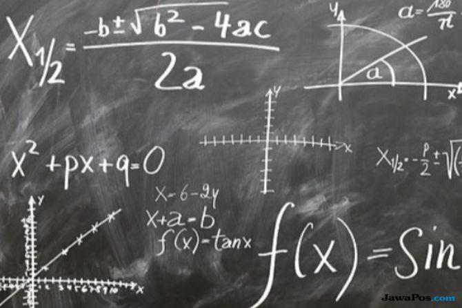 Siswa SD Indonesia Juarai Kompetisi Matematika di Bulgaria