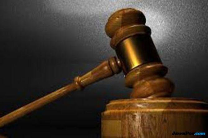 Temuan Ombudsman di Sel SN, Pengamat: Hukum Kalah sama Politik