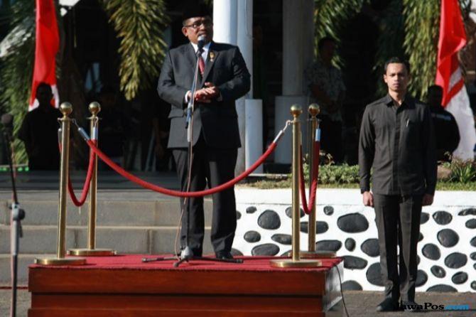Soal Korupsi 41 Anggota DPRD Malang, Ini Kata Dirjen Otoda