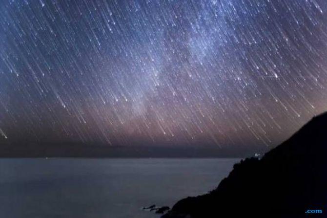 Soal Suara di Langit Pantura, Alvin Lie: Itu Pesawat Baling-baling