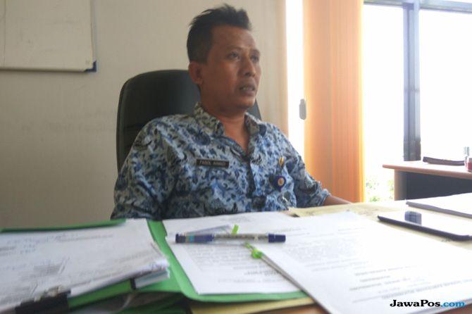 Soal Tuntutan Enam Kades, Pemkab Bojonegoro Tunggu Putusan Inkrah PTUN