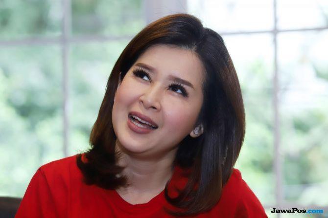 Sosiolog: PSI Jadikan Politik Kebangsaan Soeharto Sebagai Rujukan