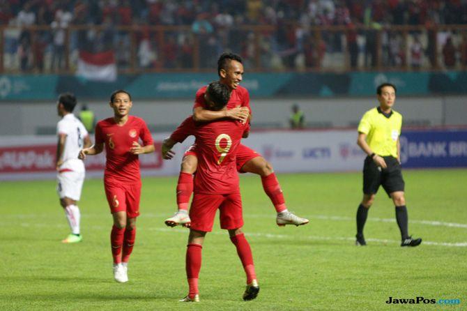 Sriwijaya FC, PSSI, Timnas Indonesia