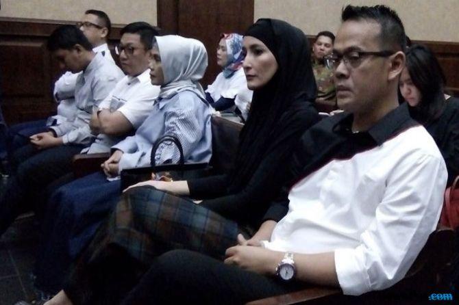 Fahmi Darmawansyah