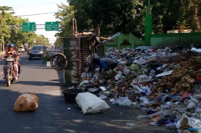 Persoalan Sampah