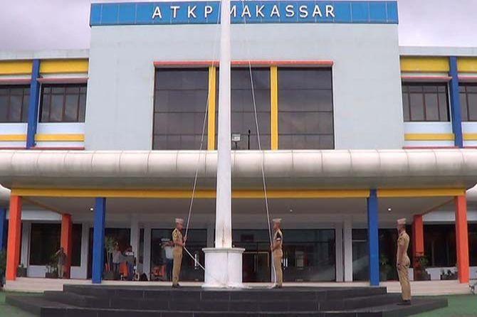 ATKP Makassar