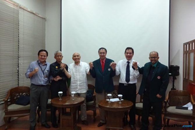 aturan baru bpjs kesehatan dibatalkan, polemik bpjs kesehatan, aturan baru bpjs kesehatan, ikatan dokter indonesia,