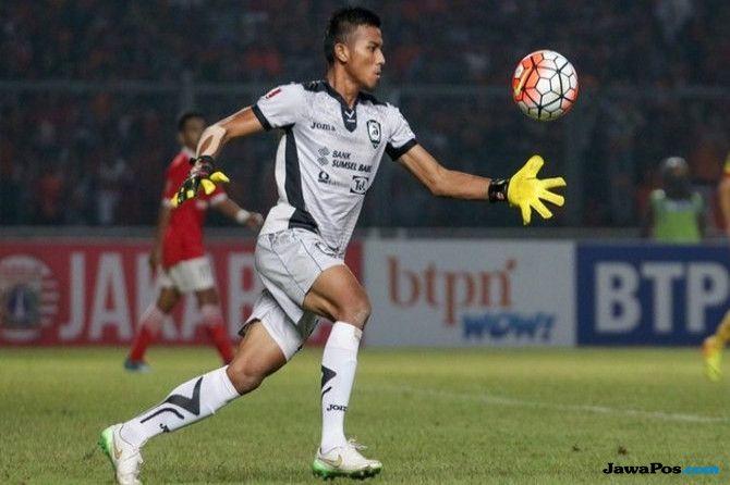 Teja Paku Alam, Semen Padang, Sriwijaya FC, Liga 1 2019