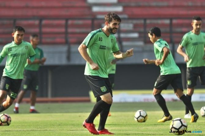 Persebaya Surabaya, Arema FC, Liga 1 2018, Aremania, Stadion Kanjuruhan