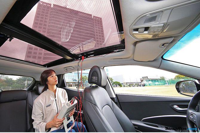 Tekan Penggunaan BBM Fosil, Begini Hyundai Lakukan Inovasi
