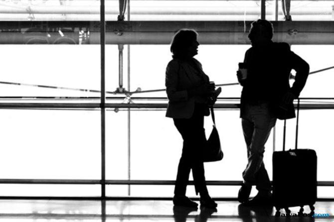 tips percintaan, solo traveling, bertemu jodoh saat traveling,