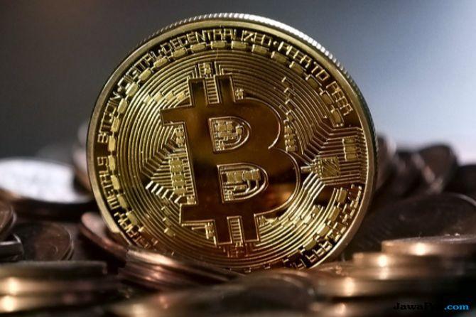 Ternyata Ini Alasan Jepang Tertarik Kembangkan Bitcoin di Indonesia