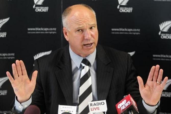 Terorisme di Selandia Baru Bisa Berdampak ke Olahraga