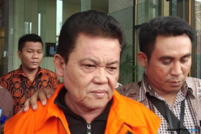 Setiyono Wali Kota Pasuruan