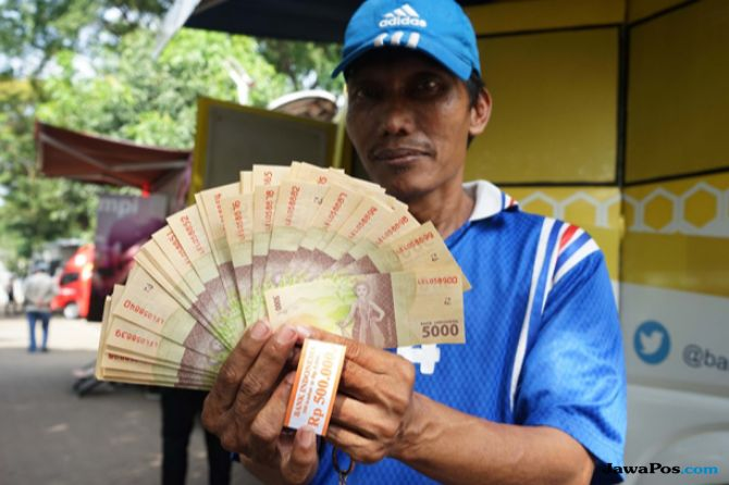 Tips Sederhana Sebelum Pinjam Uang di Bank Agar Lebih Tepat