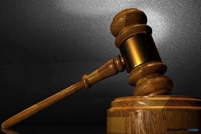 Tokoh Ulama Se-Jabar Kecam Pengadilan Tipikor