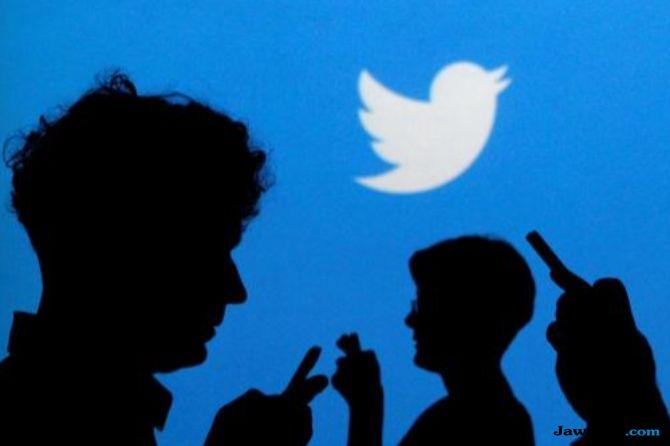 Twitter Bersih-bersih Akun, Pengikut Justin Bieber Menyusut
