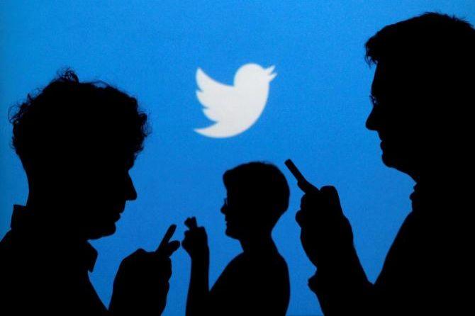 twitter, pengguna,