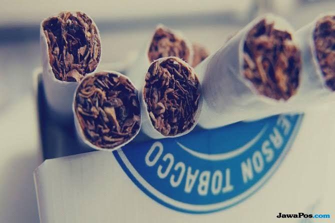 Ulama Perlu Rumuskan Fatwa Produk Tembakau Alternatif
