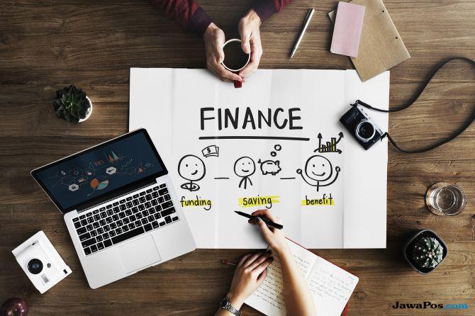 UMKM Harus Dikenalkan Inklusi Keuangan yang Sederhana