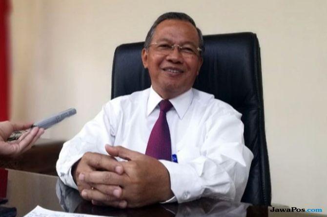 UNS Solo Siap Gratiskan Uang Kuliah Bagi Korban Gempa Sulteng