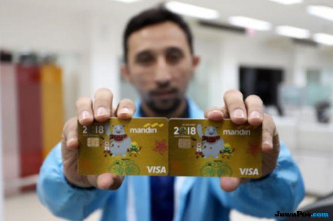 Untung Traveling Ke Luar Negeri Pakai Kartu Kredit, Cermati Tips Ini