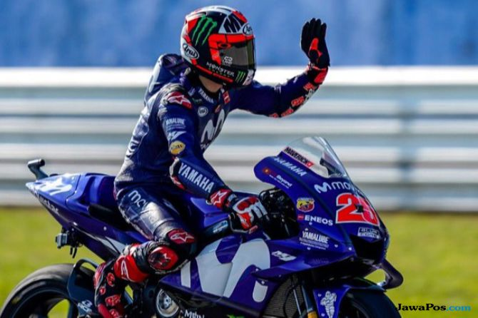 MotoGP 2018, GP Thailand, Vinales, Rossi, Marquez, Dovizioso, Lorenzo, Crutchlo, Iannone, Pedrosa