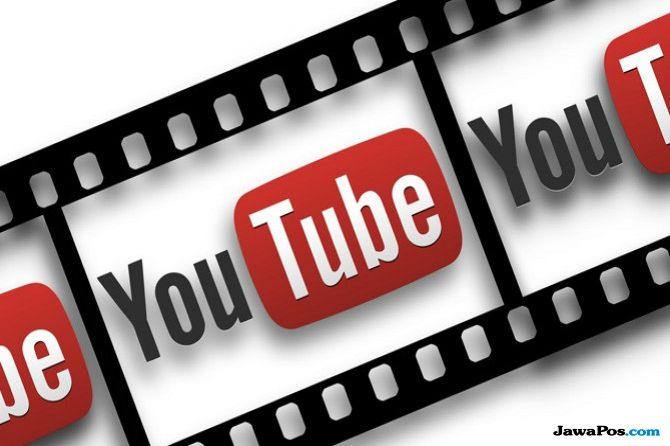 Wow! Deretan Youtuber Cilik Ini Raup Miliaran Rupiah Per Bulan