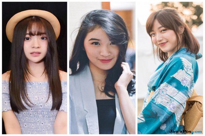 Yuk Ikutan! Jadi Saksi Pemilu JKT48 dan Bisa Wawancara Member Pemenang