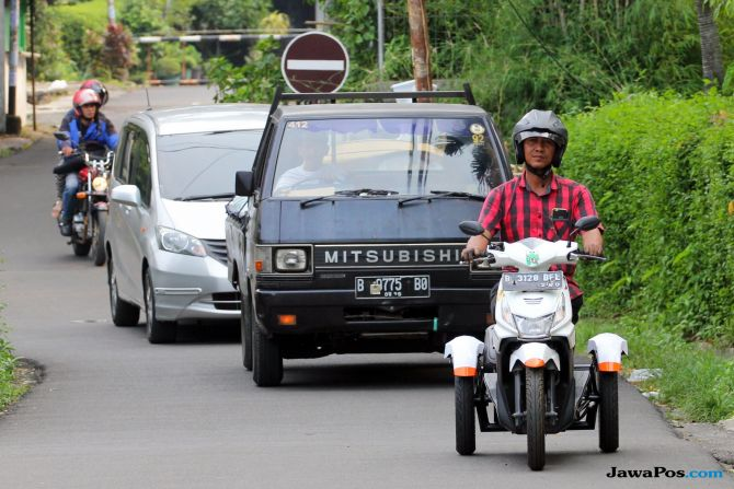 Jawapos Com Berita Terkini Hari Ini Indonesia Dan International