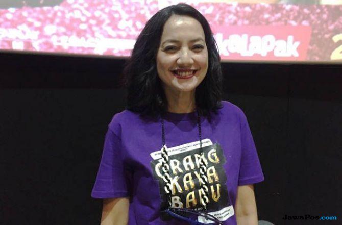 Rekomendasi Film Indonesia Siap Tayang Januari 2019