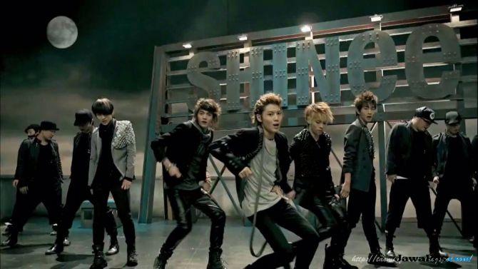 Wah, 10 Lagu K-pop Ini Sudah Berusia 10 Tahun! Mana Favoritmu?