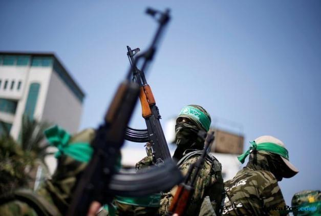 gaza, israel, palestina, bentrokan,