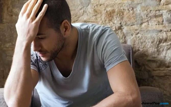 9 Manfaat Kesehatan Konsumsi Beras Merah, Bisa Atasi Depresi