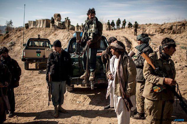 taliban, afghanistan,
