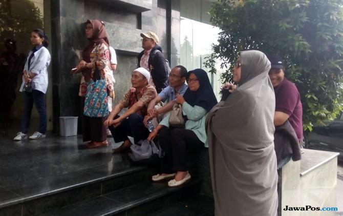 Alasan Pilih Abu Tours untuk Pergi Umrah, Jamaah: Bukan karena Murah