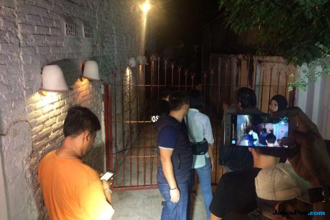 Anak Buah Cak Imin Duga Ratna Berusaha Kabur dari Drama Hoax