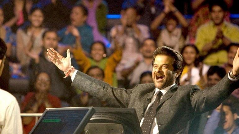 Anil Kapoor Dimarahi Istri Sebelum Slumdog Millionaire Raih Oscar 2009
