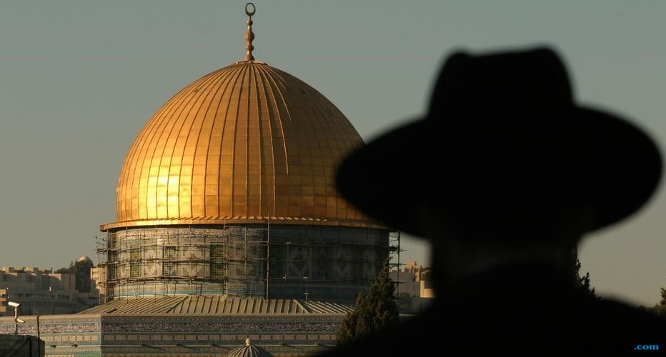 australia, israel, yerusalem, netanyahu,