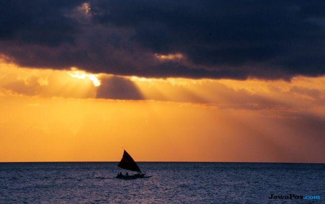 Bangkitkan Lombok, Kemenpar Bujuk Beberapa Negara Cabut Travel Advice
